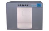 台式影像测试用标准照明光源(反射式)