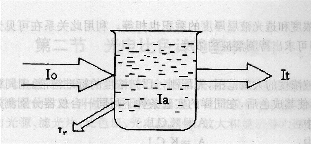 电路 电路图 电子 户型 户型图 平面图 原理图 1051_489