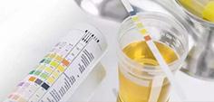 工业生产中的颜色检测的作用