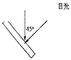 NS分光测色仪在控制纸张色差的应用