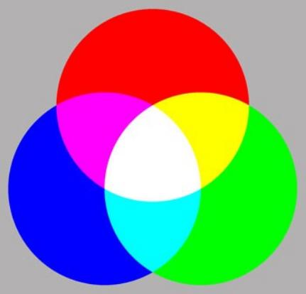 运用图形运动的知识设计图案