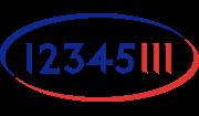 111仪器信息网