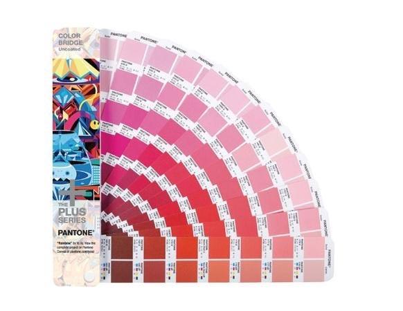 色彩桥梁-哑面胶版纸 gg5104