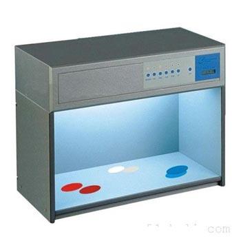 CAC-800M(美式) 标准光源箱