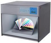 T60(5) 五光源标准光源箱