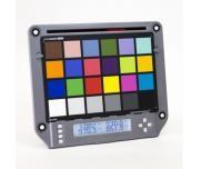 ISO Light / ISO Light Color