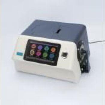 台式分光测色仪YS6060