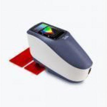 光栅分光测色仪YS4580