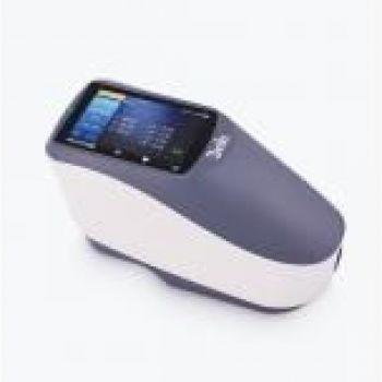 光栅分光测色仪YS4510